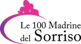 emergenza sorrisi 100 Madrine Sorriso