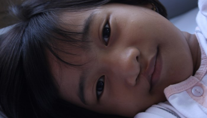 emergenza sorrisi come doniamo un sorriso