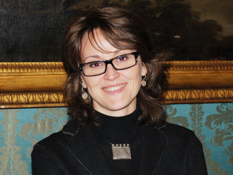 emergenza sorrisi Caterina Toto Takeda Italia
