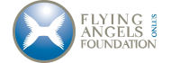 flyng angels foundation