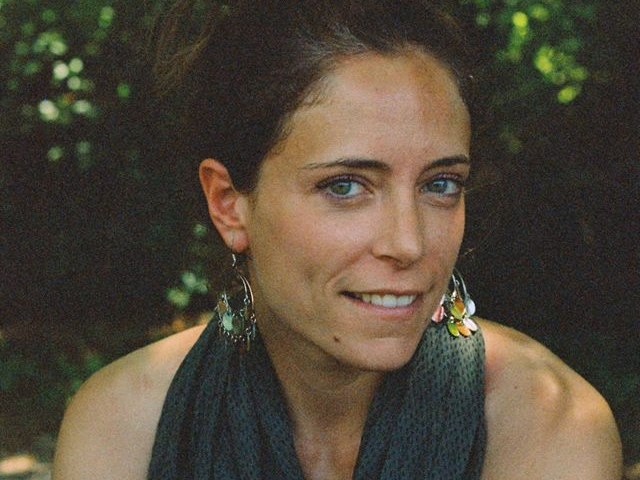 Agnese Moroni